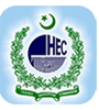 HEC Web TV