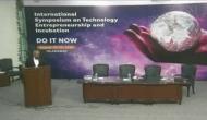 international Symposium on Entrepreneurship part 5
