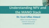 SANOG Conference presentations Tutorials and Hands - on Workshop part 3 Day 2