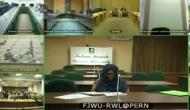 QEC Online Session part 1