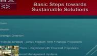 QEC Online Session part 2