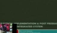 QEC Online Session part 3