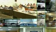 QEC Online Session part 4
