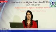 Online Session on Degree Attestation System part 2