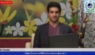 PM Laptop scheme episode03